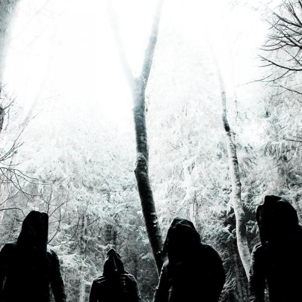 Altarage - Discography (2015 - 2017)