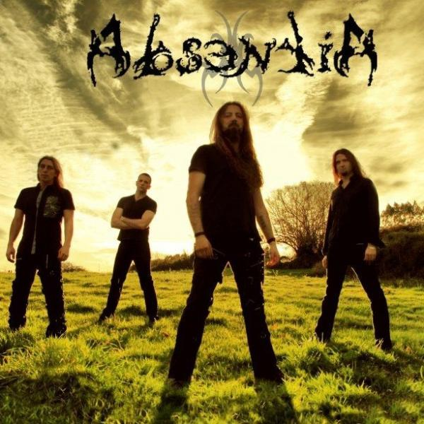 Absentia - Discography (2009 - 2011)