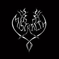Mistralth - Discography (2011 - 2017)