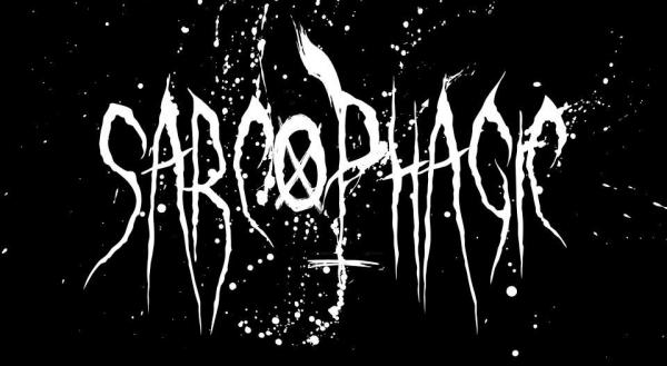 Sarcophagic - Discography (2013 - 2014)