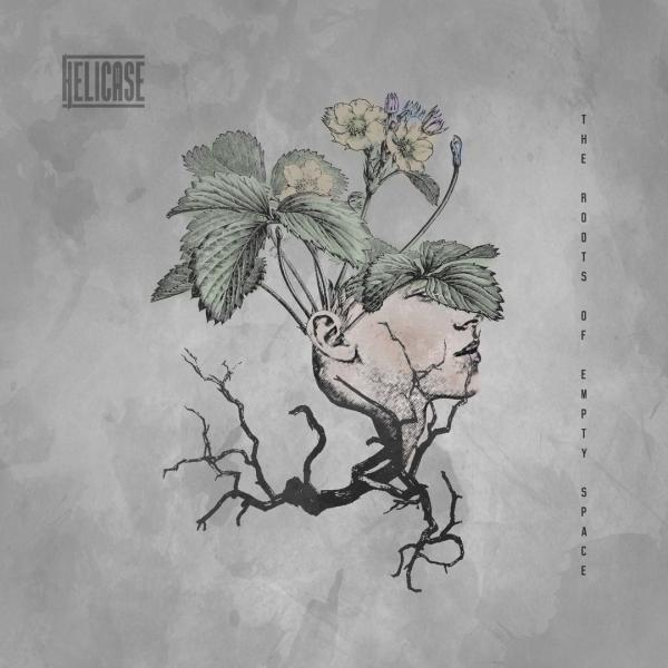 Helicase - The Roots of Empty Space (EP)