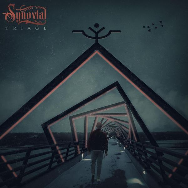 Synovial - Triage (EP)