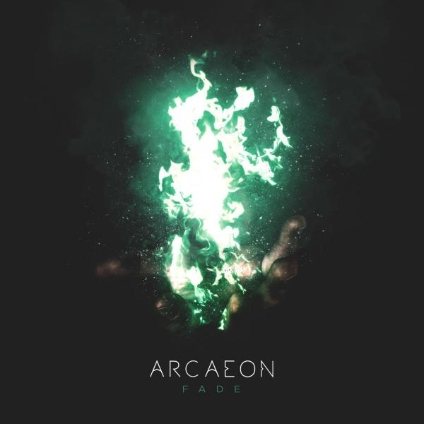 Arcaeon - Fade (single)