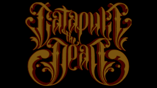 Catapult The Dead - Discography (2014 - 2017)