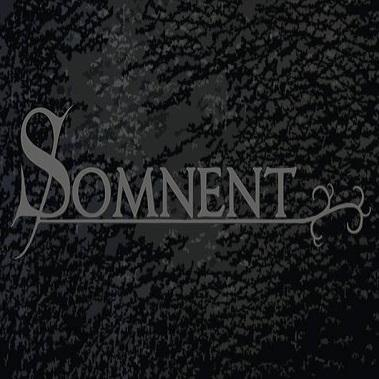 Somnent - Discography (2015 - 2017) (Lossless)