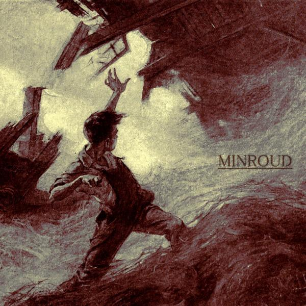 Minroud - Discography (2015-2016) (Lossless)