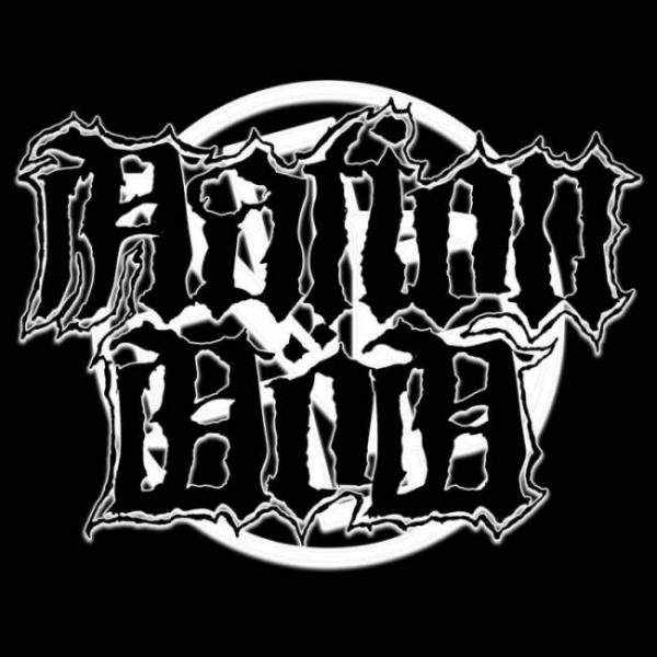 Nation Död - Discography (2014 - 2017)