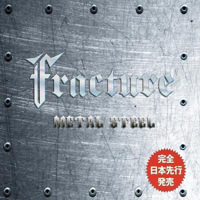 Fracture - Metal Steel (Compilation)