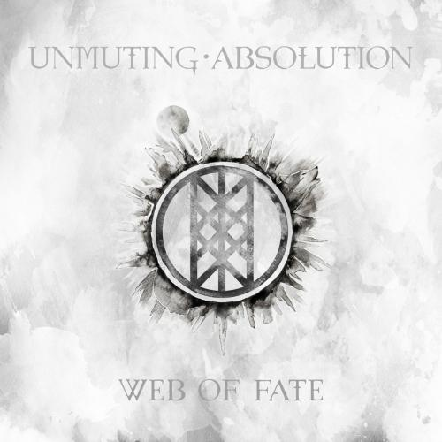 Unmuting Absolution - Web of Fate