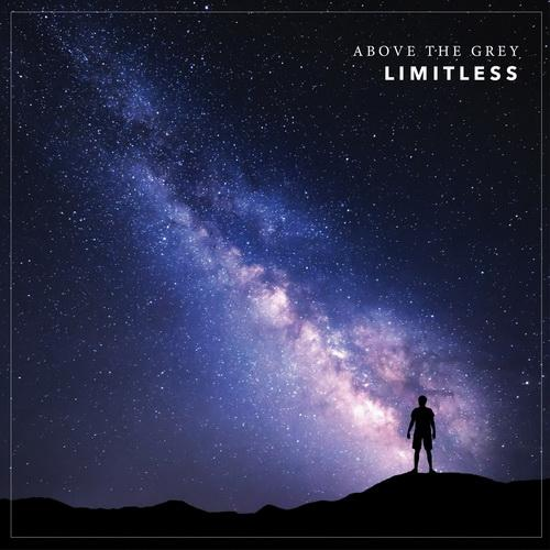 Above The Grey - Limitless