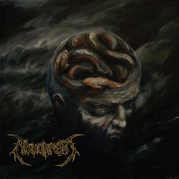 Abhorrent - Intransigence (Lossless)