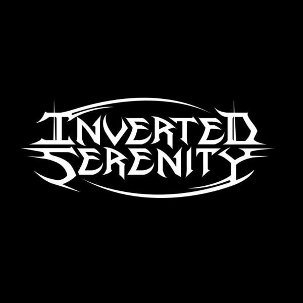 Inverted Serenity - Discography (2013 - 2017)