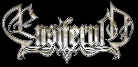 Ensiferum - Discography (2001-2009) (Lossless)