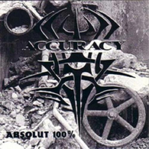 Accuracy - Discography (1995 - 1996)