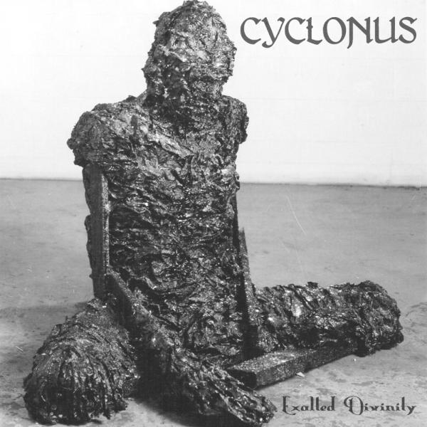 Cyclonus - Exalted Divinity (Demo)