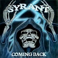 Syrant - Discography (2009 - 2011)