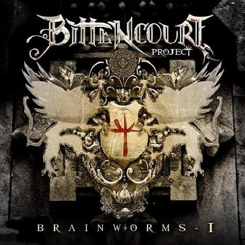 Bittencourt Project - Brainworms I