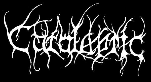 Cataleptic - Discography (2005 - 2017)