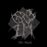 Sounds Of Insane Music - The Mask