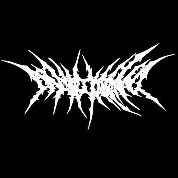 Misericordiam - Discography (2005 - 2007)