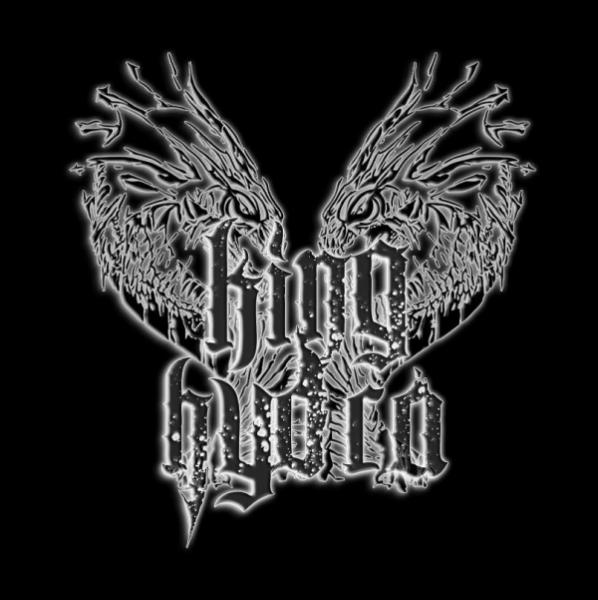 King Hydra - Discography (2015 - 2016)