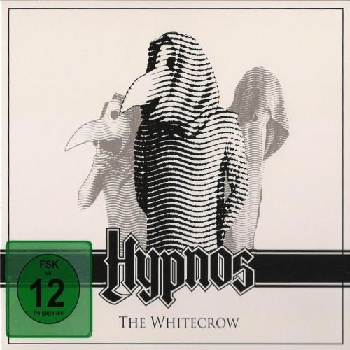Hypnos - The Whitecrow (DVD)