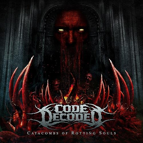 Codedecoded - Discography (2014 - 2017)