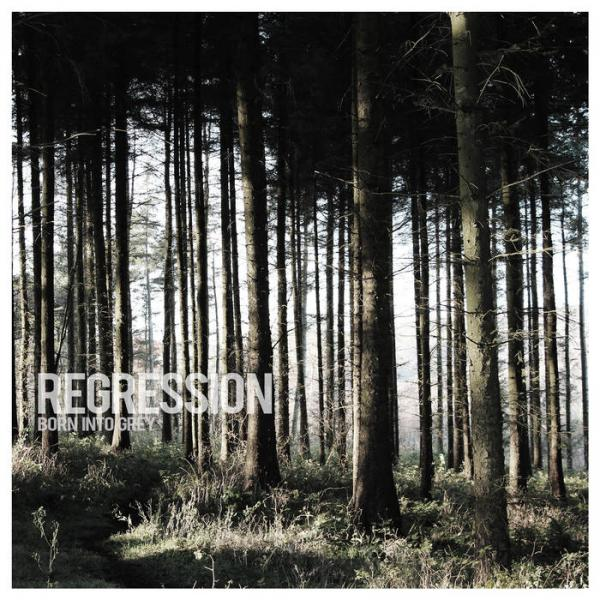 Regression - Discography (2013 - 2018)