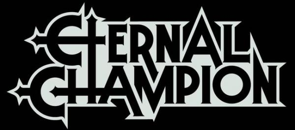 Eternal Champion - Discography (2013-2017)