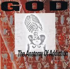 God - Discography (1990 - 1994)