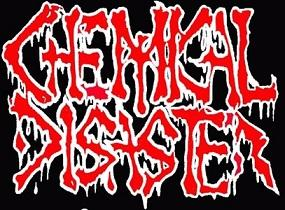 Chemical Disaster - Discography (1990 - 2011)