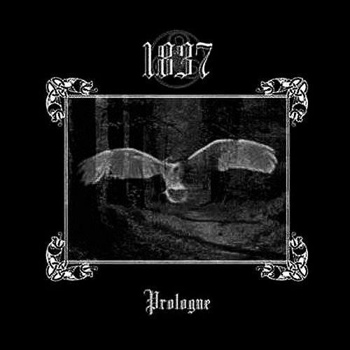 1837 - Prologue (EP)