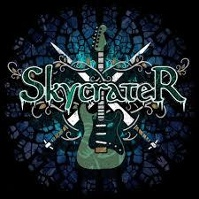 Skycrater - Discography (2015 - 2017)