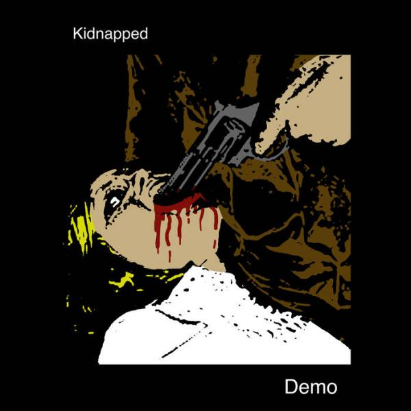 Kidnapped - Discography