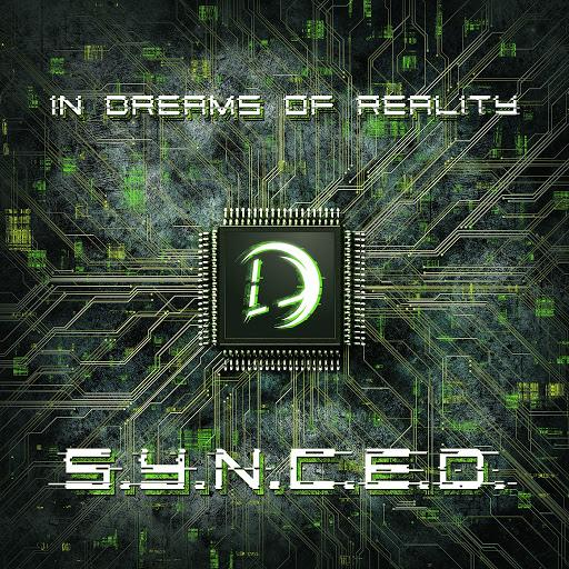 In Dreams Of Reality - S.Y.N.C.E.D. (EP)
