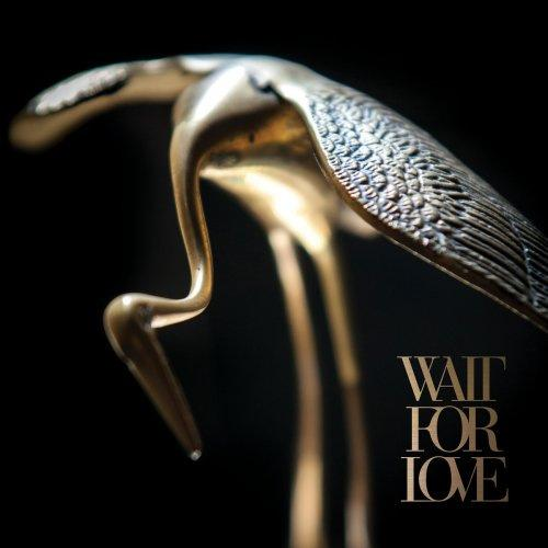 Pianos Become The Teeth - Wait For Love