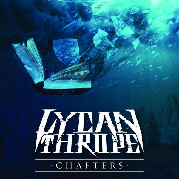 Lycanthrope - Chapters