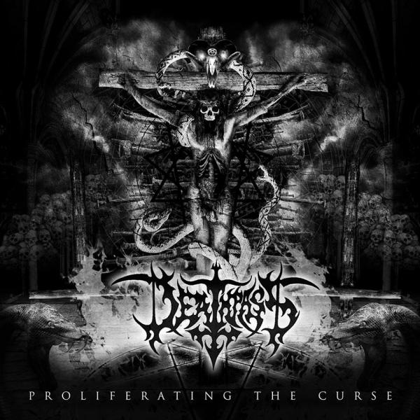 Deathpass - Discography (2013)