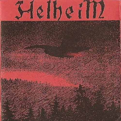 The Helheim Society - Discography (1994 - 2012)