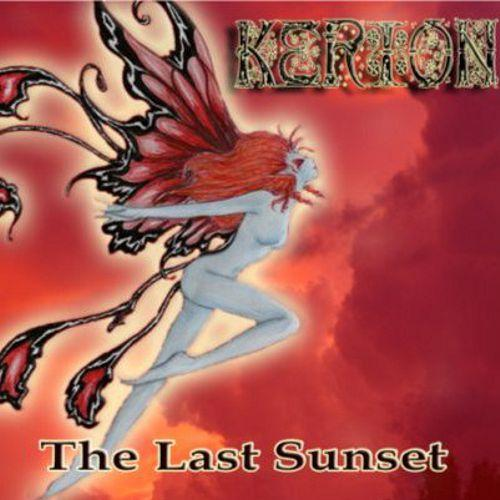 Kerion - Discography 2005 - 2016