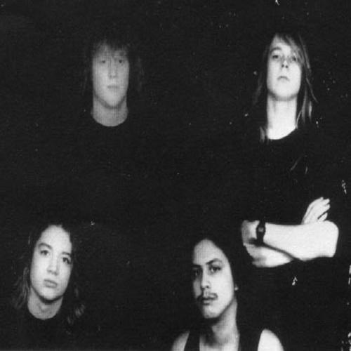 Abacinate - Discography (1990 - 1991)