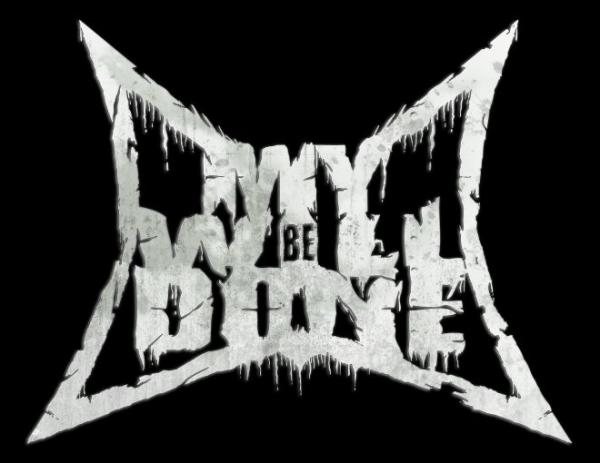 My Will Be Done - Discography (2012 - 2018)