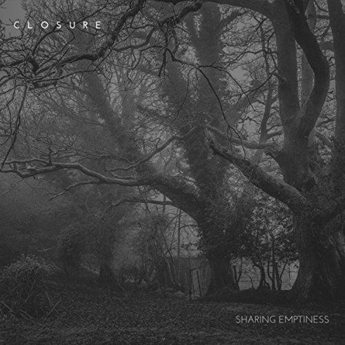 Closure - Sharing Emptiness (Lossless)