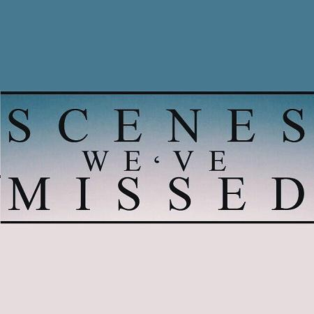 Scenes We Have Missed - Discography (2018 - 2019)