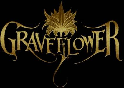 Graveflower - Discography (2004 - 2018)