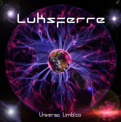 Luksferre - Discography (2006 - 2014)