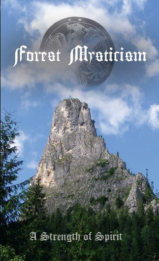 Forest Mysticism - Discography (2007 - 2017)