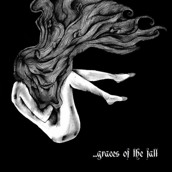 Asphodel - Graces Of The Fall (Demo)