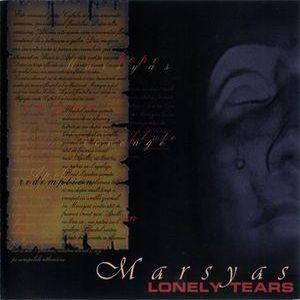 Marsyas - Lonely Tears (Lossless)