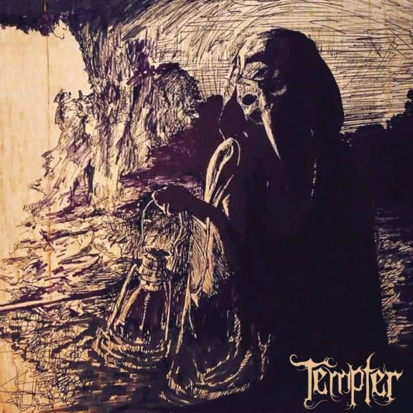 Tempter - Discography (2015 - 2017)